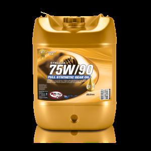 20l-75w90-gl5