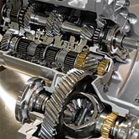 Additives & Automotive Treatments