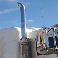 Monograde Diesel Engine Oils