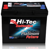 Hi-Tec Oils Product Category