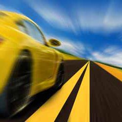 Petrol & Light Diesel Engine Oils