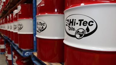 Hi-Tec Oils Blog Post